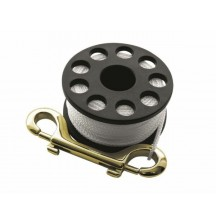Шпуля Scubapro MINI REEL 75m