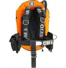 Комплект OMS Smartstream Performance Mono