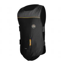 Жилет с электрообогревом Heated Vest FLEX 2.0
