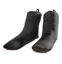 Утеплители носки Santi Primaloft