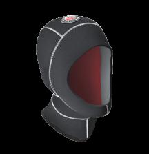 Шлем Santi 7/9 мм c манишкой
