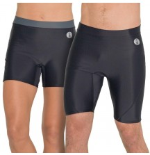 Thermocline Fourth Element Shorts Long