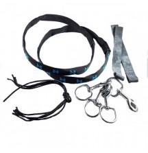 Комплект Halcyon SM Rigging Kit