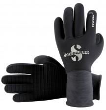 Перчатки Scubapro Everflex 3мм