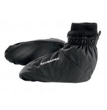 Носки Scubapro SUB SOX