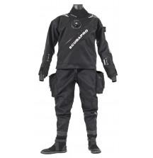 Сухой костюм Scubapro Definition Dry Hd