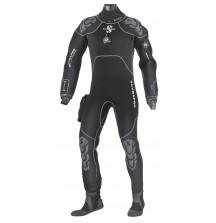 Сухой костюм Scubapro Exodry 4