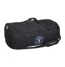 Сумка Scubapro Duffle Bag