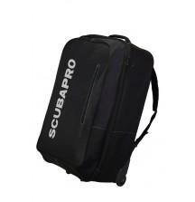 Сумка Scubapro Ecco Pack