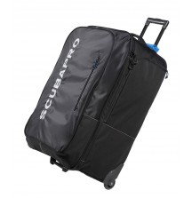 Сумка Scubapro XP Pack Duo Bag