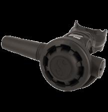 Вторая ступень Scubapro R095