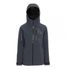 Штормовка Fourth Element Cyclone Ladies Jacket
